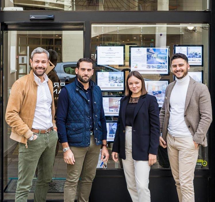 Notre équipe réalise l'estimation de votre maison à Grenoble et son agglomération